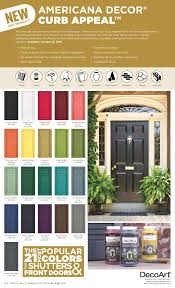 cheery coral painted front doors coral front doors outdoor