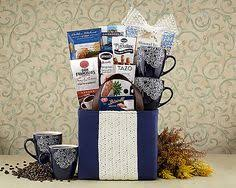 Wine And Country Baskets Bear Hugs Thinking Of You At Wine Country Gift Baskets