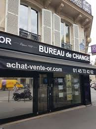 bureau de change merson aps change currency exchange 30 avenue de friedland chs