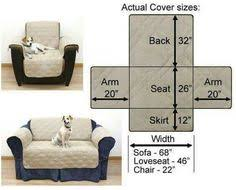 Quilted Recliner Covers Americana Recliner And Chair Cover Chair Covers Recliner And