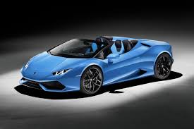 Lamborghini Archives U2022 Automotive News Car Reviews Forum Pictures