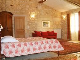 les chambres d bordeaux les chambres d hôtes de charme bordeaux 33000