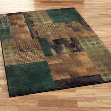 Discount Area Rugs Cheap Area Rugs Discount Area Rugs 5 7 Familylifestyle