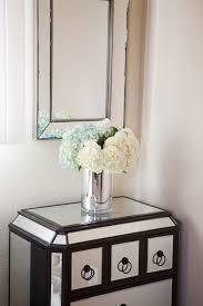 Vogue Home Decor Tour Style Blogger Aimee Song U0027s Apartment Teen Vogue
