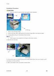 ricoh aficio mp 301sp 301spf d127 d128 service manual