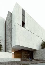 Contemporary Architecture Design 439 Best Architect Design Images On Pinterest Architecture