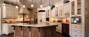 custom kitchen cabinet doors with glass kitchen cabinet design for catawba county nc walker