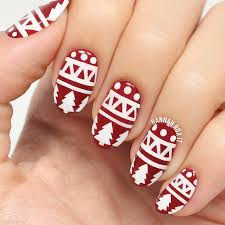 21 winter nail designs to warm you up naildesignsjournal