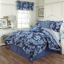 Cheap Full Bedding Sets by Bedroom Brilliant Enthusiasm Desert 1 Cotton 3pc Vermicelli