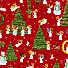 heavy duty christmas wrapping paper any occasion paper roll wrapping paper ebay