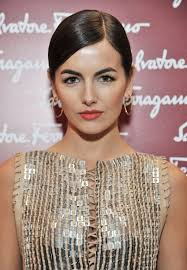 Camilla Belle Camilla Belle Archives Page 12 Of 13 Hawtcelebs Hawtcelebs