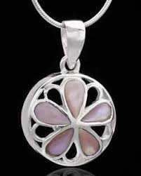 necklaces to hold ashes shop with our necklace for ashes jewelry finder