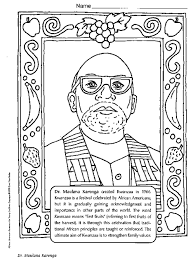 printable pictures black history month coloring pages 56 on