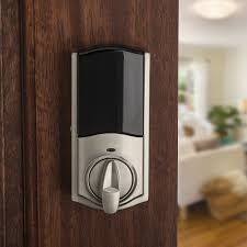 home designer pro hardware lock kwikset kevo touch to open bluetooth key and electronic smart door