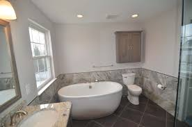 bathroom designs nj perfect bathroom remodel nj remodeling contractor in inspiration