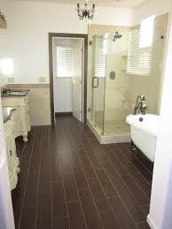 Remodeled Master Bathrooms Ideas by Bathroom Astounding Master Bathroom Remodel Extraordinary Master