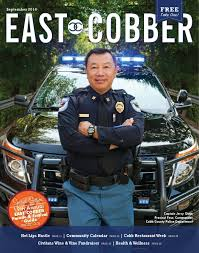 east cobber september 2014 issue by east cobber magazine issuu