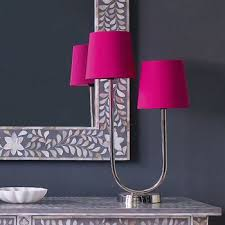 16 best lamps and shades images on pinterest rococo table lamps