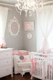 chambre bébé style baroque deco chambre fille baroque visuel 6