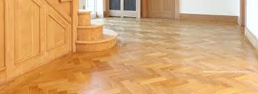 floor parquet floor tiles suppliers on floor regarding endearing