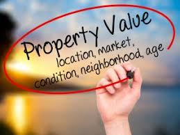 current value of my home find out value of your home
