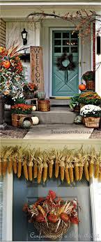 Autumn Door Decorations Pinterest Fall Classroom Door Decorations