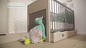 chambre elie bébé 9 architecture fille coucher moderne pour chambre lison 9m2 elie et