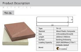 exterior linoleum herringbone engineered plastic composite boards
