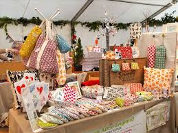 best stall display on pinterest market best christmas craft ideas