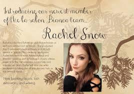 makeup classes rochester ny new esthetician and nail technician la salon rochester ny