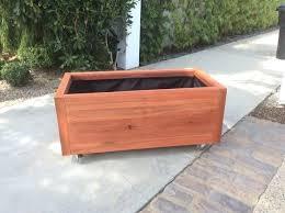 Cedar Raised Garden Bed Redwood Raised Garden Bed U2013 Exhort Me