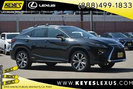lexus rx 450h specs new 2017 lexus rx 450h for sale van nuys ca