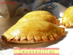 la cuisine en espagnol les empanadillas de pisto espagne eryn et sa folle cuisine