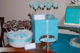 a tiffany u0026 co bridal shower brunch u2013 creative melissa designs