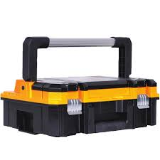 Tool Box Tool Boxes Amazon Com Storage U0026 Home Organization Tool