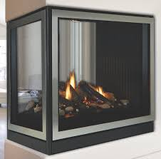 empire products embers fireplaces u0026 outdoor living