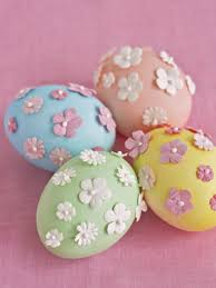 blown easter eggs 10 diy ideas for decorating easter eggs
