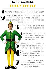 Elf Movie Meme - elf movie wallpaper wallpapersafari