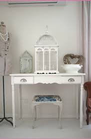 home interior bird cage 25 best bird cage images on pinterest bird cages beautiful and
