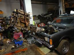 Ford Explorer Engine Swap - 4 0 ohv troubleshooting help needed ford explorer and ford