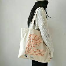 Jual Beg media tweets by saya jual beg lubook bag
