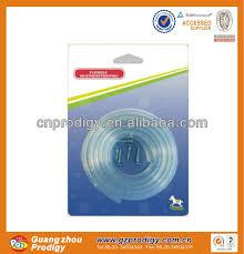 Shower Door Water Guard Window Weatherstrip Plastic Water Guard Shower Door Seal