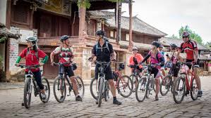 popular cycling cool buy cheap cycling cool lots from china cycling holidays in asia thailand vietnam china taiwan laos