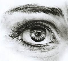 154 best eyes images on pinterest drawing art eye pencil