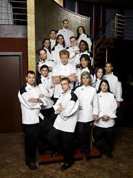 Photos Hell S Kitchen Cast - hell s kitchen images cast of hell s kitchen season 5 wallpaper and