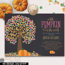 walmart halloween invitations gray fall glitter baby shower invitation gold glitter baby