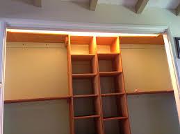 custom closet blueprints plans diy free download simple bunk bed custom closet blueprints custom closet plans