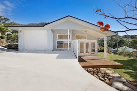 Small Kit Homes by Http Www Grannyflatfinder Com Au Designs Sydney Cromer Granny
