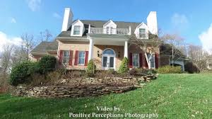 Luxury Homes In Knoxville Tn by 12351 Comblain Rd Farragut Tn Luxury Home For Sale Fox Run