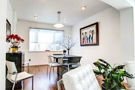 boulder interior painting contractors painting service